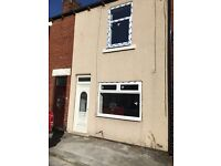 2 bedroom house in Gosling Gate Road, Rotherham, South Yorkshire, S63