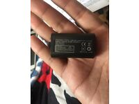 Xbox one Controller Battery 2800mah Brand New