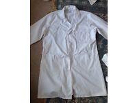 10x lab coats BARGAIN