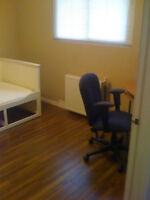 Room for Rent, May 2015, 4-mo, All-incl.,20min to UW