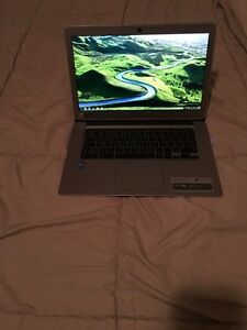 Brand new Acer Chromebook 14