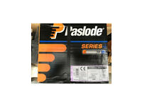 Paslode i-series 90mm nails