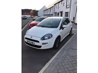 Fiat Punto GBT (limited edition) 1.4 .... FOR SALE ....