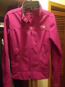 The North Face Jacket Size Snall
