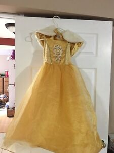 Lots of Halloween Costumes for sale!!