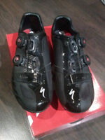 Chaussures de route Specialized S-WORKS