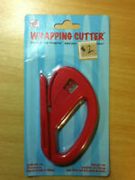 Wrapping Cutter – BRAND NEW!