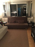 Lowest Price in Plaza Tower! Amazing Apt for rent!