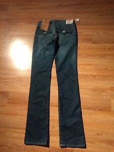 Brand New True Religion Jeans with Tag..! London Ontario image 4