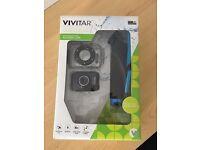 Vivitar HD Action Cam