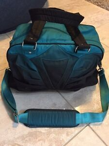 Ivivva Duffle Bag