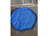 Playmat for Lindam Baby Playpen