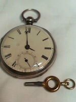 I HAVE LOTS OF SHIPS CLOCKS AND OTHER VINTAGE ITEMS FOR SALE