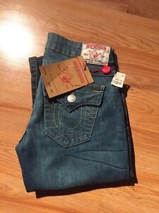 Brand New True Religion Jeans with Tag..! London Ontario image 5