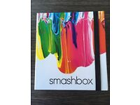 SMASHBOX Palette