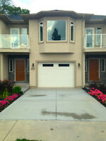 BRAND NEW TOWN HOUSE! 303 SUTHERLAND AVE. SELKIRK R1A 0M4