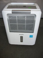 Forest Air Dehumidifier – Like NEW with FREE Bonus!