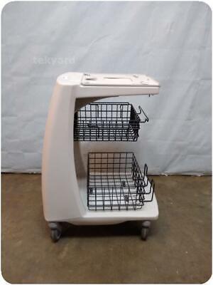 Conmed 62-6287 Electrosurgical Esu Cart 236198