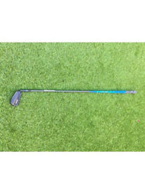 Excellent condition Ping g crossover