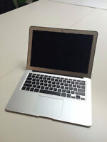 """Apple Macbook Air 11.6"""" - Brand new condition"""