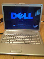 Dell Laptop for parts or repair
