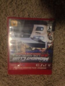 MORE PS3 GAMES FOR SALE  10ECH Regina Regina Area image 2