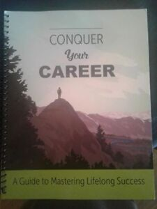 Eastern College Textbooks. Career Prep, Computer, Student Succes