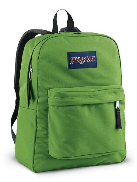 Top 5 Backpacks for Teens | eBay