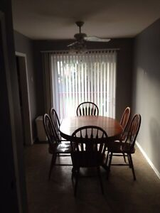 Roommate Rental close to Fanshawe! Totally inclusive London Ontario image 5