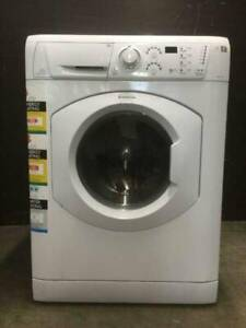 FREE DELIVERY Combo Ariston 7.5kg/4.5kg Washer Dryer RRP$1099