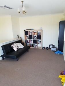 Next to train stn and bill included and furnished room !! Como South Perth Area Preview