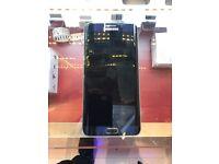 Samsung galaxy s6 edge plus 64GB £400