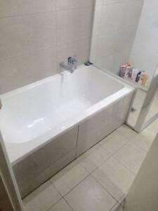 1 bedroom 2 months, new flat in the heart of Bondi Bondi Eastern Suburbs Preview