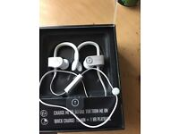 Genuine power beats 2 wireless earphones
