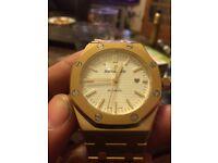 Audemars Piuget AP Watch Boxed High Quality Cheap L@@K!