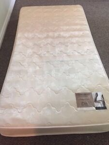 Moving Sale 2 Mattress $60