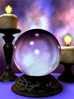 Powerful Love Psychic Free Reading! (909) 979-2058