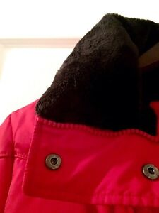 Warm winter jacket / winter coat West Island Greater Montréal image 3