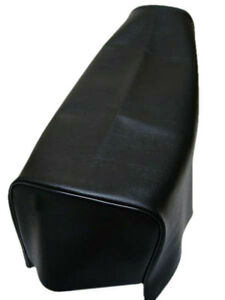 Motorcycle seat cover - Honda XL125S & XL185S *free p&p*