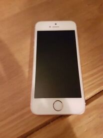 apple iphone se unlocked any network ee orange o2 02 vodafone tesco 3 id asda virgin