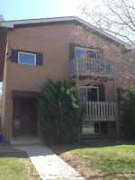 217 Collingwood St.- RENT NOW & SAVE ON 1ST MONTHS RENT!