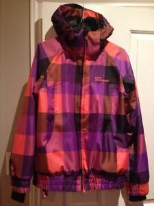 West 49 Snowboarding Jacket
