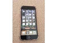 iPhone 6 Jailbroken 8.0.4 (NEW BATTERY + SPEAKER)