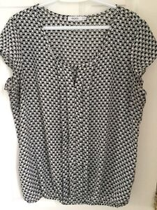 Ladies XL Clothes (all from Rickis) Kingston Kingston Area image 4