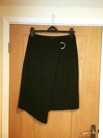 Ladies skirt - size 8