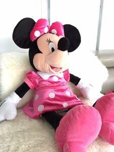 Disney stuffed toys Windsor Region Ontario image 7