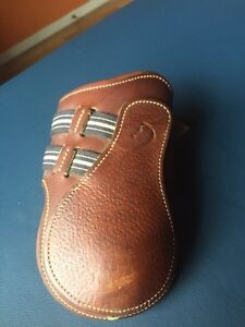 Antares Boots Size 2, used once Comox / Courtenay / Cumberland Comox Valley Area image 6