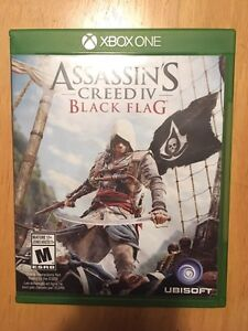 XBOX ONE, XBOX 360, AND PS3 GAMES. MUST GO ASAP!!! Gatineau Ottawa / Gatineau Area image 2