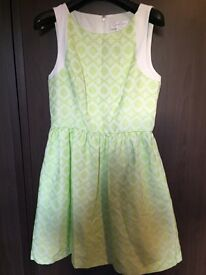 Dress brand new (without tags)