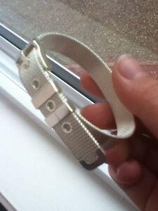 Bracelet en stainless